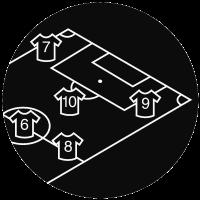 pikto-architektur-klemens-vogel-architektur-04