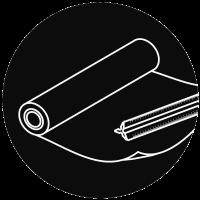 pikto-architektur-klemens-vogel-architektur-05