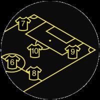 pikto-architektur-klemens-vogel-architektur-03-gelb