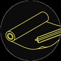 pikto-architektur-klemens-vogel-architektur-04-gelb