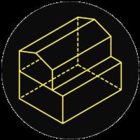 pikto-architektur-klemens-vogel-architektur-06-gelb